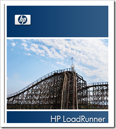 New features in LoadRunner 9.5